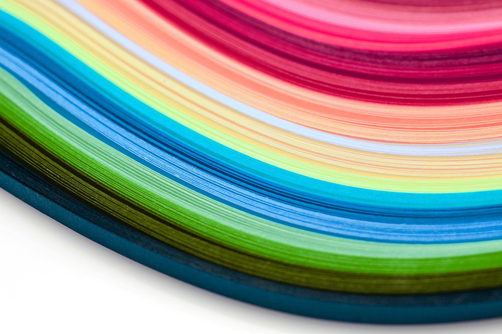 Master Crom Vernici, colori e prodotti per carrozzieri e verniciature